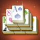 麻雀 ソリティア - Mahjong Solitaire - Androidアプリ