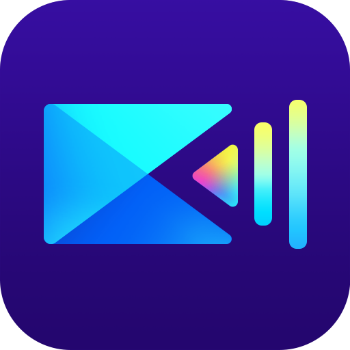 Baixar PowerDirector - Video Editor App, Best Video Maker para Android
