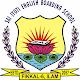 Sai Jyoti English Boarding School,Fikkal-6 Ilam APK