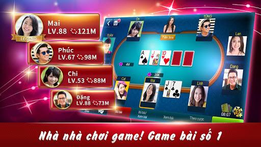 King Of Poker 1.9.3 screenshots 2