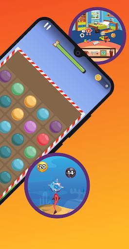 MentalUP - Learning Games & Brain Games 5.2.4 screenshots 3