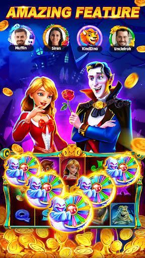 Cash Bash Casino - Free Slots Games Apkfinish screenshots 3