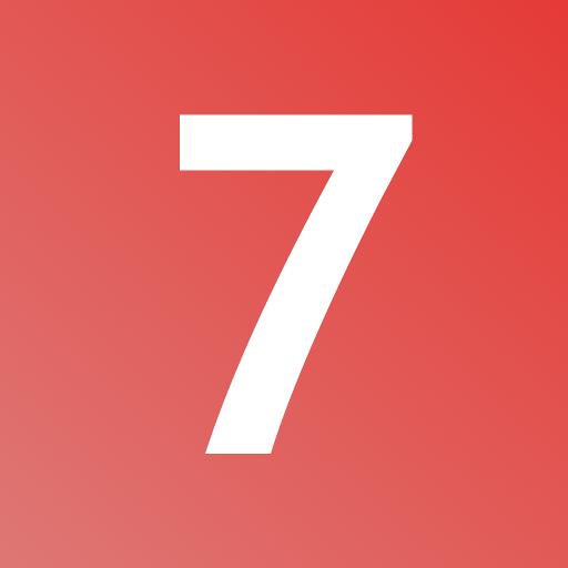 7 módja a zsírégetésnek)