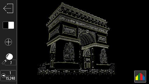 Dot to Dot Puzzles 3.3.500 screenshots 3