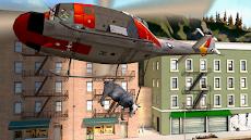 Goat Simulatorのおすすめ画像4