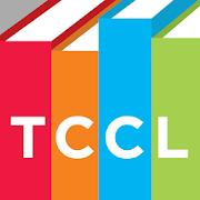 Tulsa City County Library