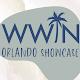 WWIN Orlando Showcase
