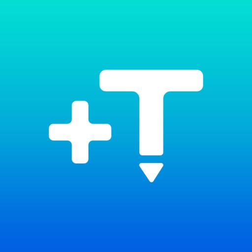 Las Mejores Aplicaciones para Poner Texto en Fotos Gratis