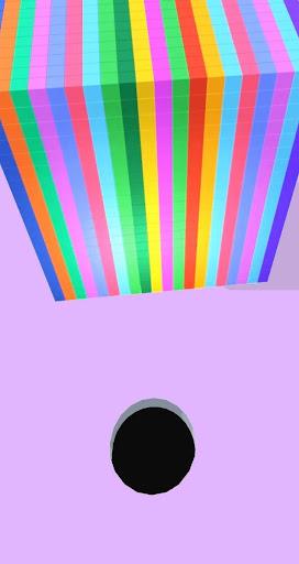 Color Hole 3D 4.0.5 screenshots 2