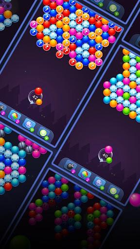 Bubble Pop! Puzzle Game Legend 20.1102.00 screenshots 4