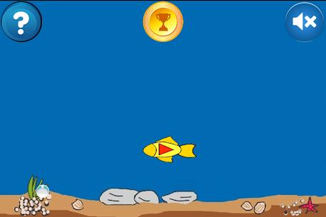 Deneme Racy Hungry FishFree son deneme 20224 3