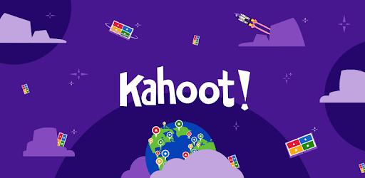 Kahoot! - Juega y crea quizzes - Aplicaciones en Google Play