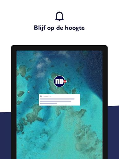 NU.nl - Nieuws, Sport & meer android2mod screenshots 12