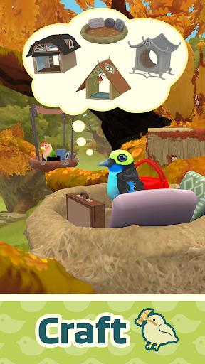 Bird BnB apkpoly screenshots 1
