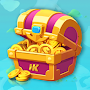 Island King icon