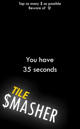 tile smasher: the casual game screenshot 1