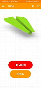 Paper Planes, Airplanes – 3D Animated Instructions 1.0.49 [MOD APK] Latest 2