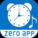 快眠サイクル時計 -無料の目覚まし時計アラーム