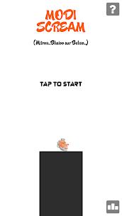 Modi Scream Jump Hack Game Android & iOS 2