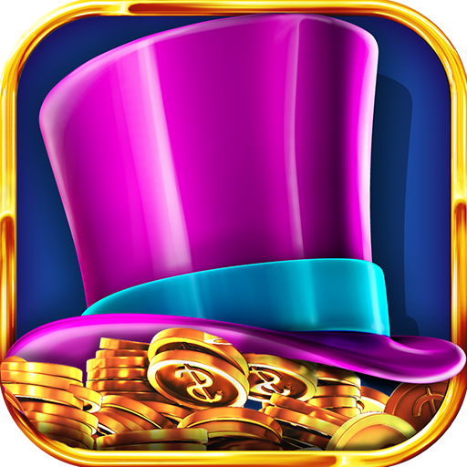Gin Rummy Casino | Casino: 4 New Games To Try - 2d2 Slot