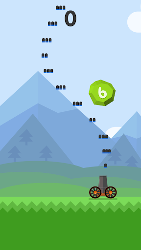 Ball Blast apkdebit screenshots 1