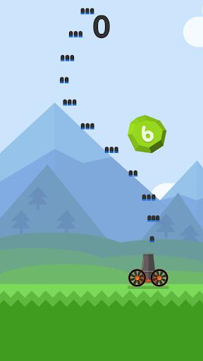 Ball Blast 1.46 Screenshots 1
