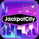 Jackpot City リアルマネーのオンラインカジノ