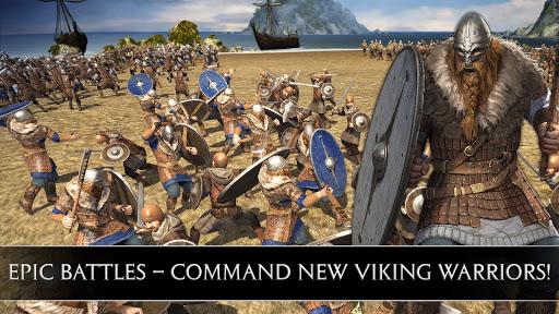 Total War Battles: KINGDOM - Medieval Strategy apktram screenshots 2
