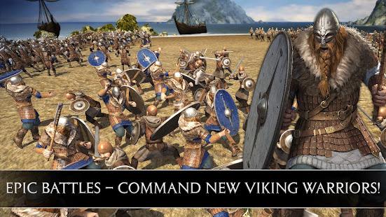 Total War Battles: KINGDOM - Medieval Strategy screenshots 2
