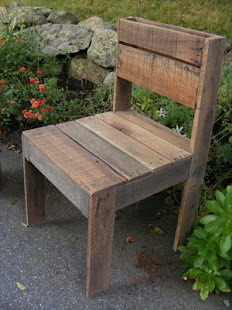 Wood Furniture Design 3001 Screenshots 8