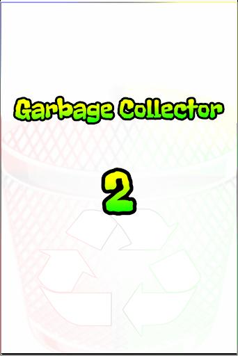 garbage collector 2 screenshot 1