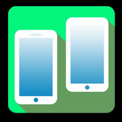 Baixar PhoneViewer ~ Remote Control
