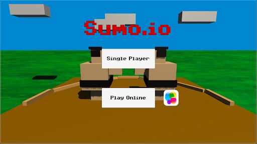 sumo.io screenshot 1