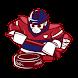 Astonishing Hockey - GM Simulator Game - Androidアプリ