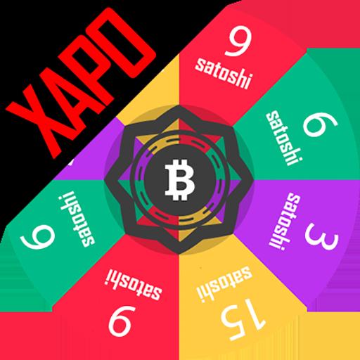 bitcoin stabil bitcoin feldolgozási díj