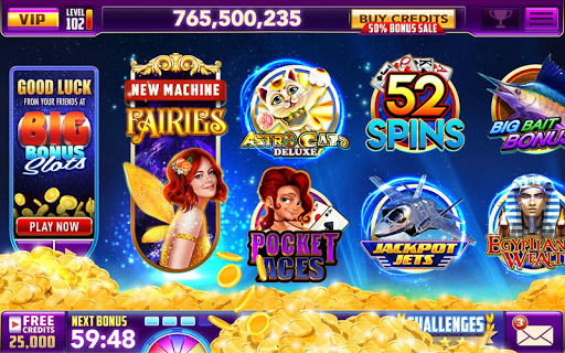 is there a casino in north bay ontario Slot Machine