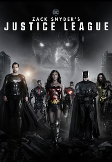 "alt=""In ZACK SNYDER'S JUSTICE LEAGUE, determined to ensure Superman's (Henry Cavill) ultimate sacrifice was not in vain, Bruce Wayne (Ben Affleck) aligns forces with Diana Prince (Gal Gadot) with plans to recruit a team of metahumans to protect the world from an approaching threat of catastrophic proportions. The task proves more difficult than Bruce imagined, as each of the recruits must face the demons of their own pasts to transcend that which has held them back, allowing them to come together, finally forming an unprecedented league of heroes. Now united, Batman (Affleck), Wonder Woman (Gadot), Aquaman (Jason Momoa), Cyborg (Ray Fisher) and The Flash (Ezra Miller) may be too late to save the planet from Steppenwolf, DeSaad and Darkseid and their dreadful intentions. Presented in a 4:3 format to preserve the integrity of the director's vision.    CAST AND CREDITS  Actors Ben Affleck, Henry Cavill, Gal Gadot, Ezra Miller, Jason Momoa, Ray Fisher, Amy Adams, Jeremy Irons, Diane Lane, Connie Nielsen, J.K. Simmons, Ciarán Hinds, Amber Heard, Joe Morton  Producers Charles Roven, Deborah Snyder  Director Zack Snyder  Writers Chris Terrio, Zack Snyder, Will Beall"""