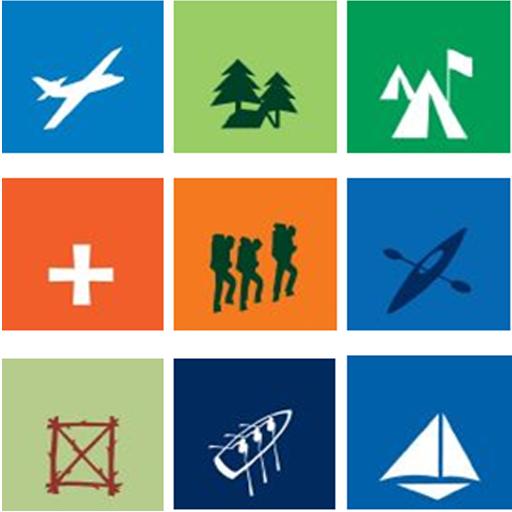 Baixar Scouting Adventure Skills para Android