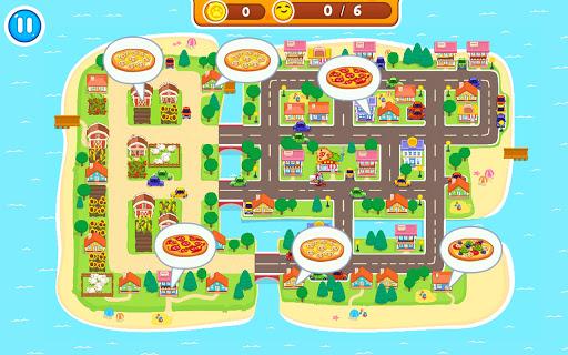 Pizzeria for kids! 1.0.4 screenshots 11