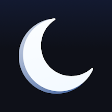 Dark Mode from Night: Dark Mode and Night Mode Download on Windows