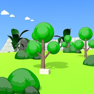 脱出ゲーム home work  For Pc – Free Download And Install On Windows, Linux, Mac 2