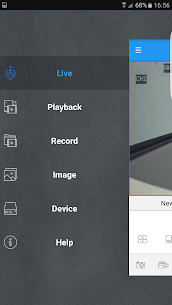 HD EViewer  Apps For Pc – How to Use Windows and Mac 2