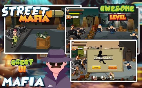 Street Mafia 2020 Hack Online [Android & iOS] 1