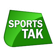 Sports Tak - get extensive coverage of top leagues