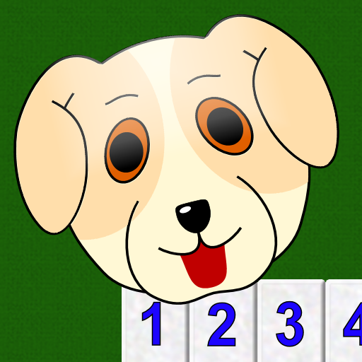 Pup Rummy PLUS