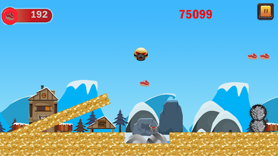 The Hungry Ball Revolution For Pc   How To Download For Free(Windows And Mac) 5