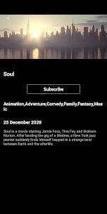Klede Apk Download New 2021 1