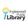 Inglewood Library To Go app apk icon