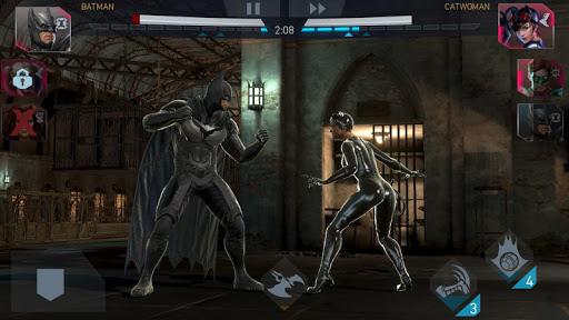 Injustice 2 goodtube screenshots 7