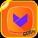 Aptoide Guide For APK Tips 2021